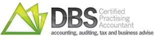 DBS Accountants