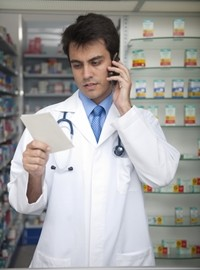 Is your pharmacy ready for the year ahead?