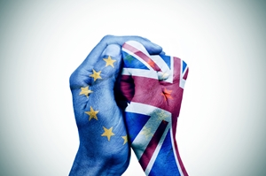 Securing your SMSF against Brexit