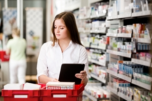 Is your pharmacy business ready for regular reporting?