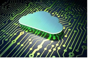 What cloud computing can do for your business; an interview with Rajeev Dixit