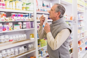 What pharmacies need to know about the current Australian market
