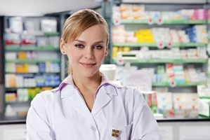 New government initiative set to make running a pharmacy easier