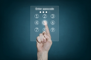 Why small businesses need greater control over their data security